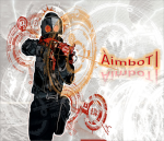 »|^∑ŦД^|«ÀimboT|^
