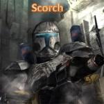 -[.X-p.]-Scorch