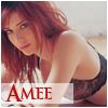 Amelié Bright