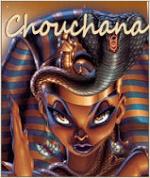 Chouchana