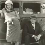 Bonnie&Clyde