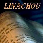 LinaChou