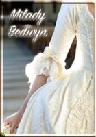 Milady Bedwyn