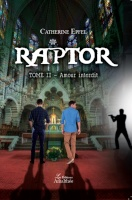 Raptorcath