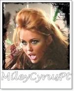 MileyCyrusPt