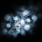 Lonny Juce