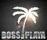 Bo$$Playa