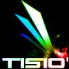 TisiO'