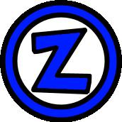 Zalyox