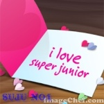 ELF_love_suju