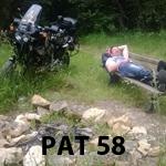 Pat58