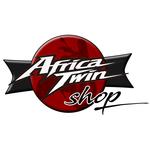 africatwinshop