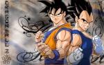Goku-Sama