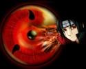 Naruto Hyuga