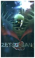Zetsu San