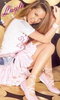 Layla Dragomir