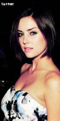 Alexia T. Winchester