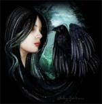 Rowan Darkmoon