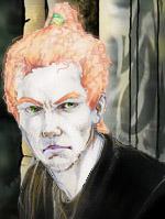 Jeffwin Sindariel