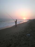 pescador1978