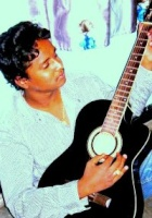 navaneeth19902003