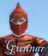 The Gunnar