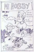 hernanderio