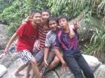long_an_a2