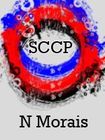 N Morais