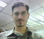 MarcosMathias
