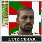 Luiz César