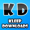 kleep_downloads
