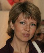 LenaSemchuk