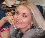 Тонапетян Наталья
