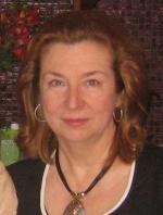 Татьяна-И