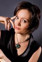 Tanya Shevtsoff