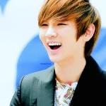 JinYon