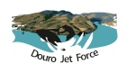 DOURO JET FORCE 48-98