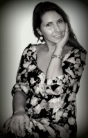 Leyla _ Mercan