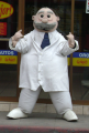 DR SIMIo