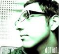 dorian_mons