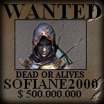Sofiane2000