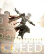 Creed-