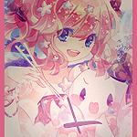 Inuko