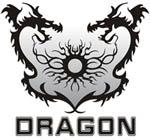 RGV_Dragonwar