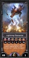 Lightning94