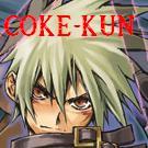 Coke-Kun