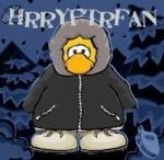 Hrryptrfan