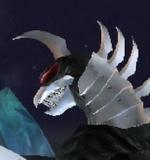 Nightmare666