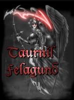 Taurnil Felagund